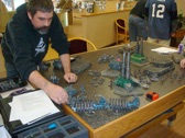 the game wizard and blue sky hobbies visit our new forum click here
